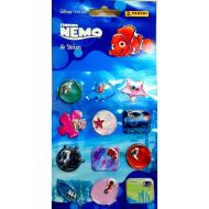 Finding Nemo Air Stickers