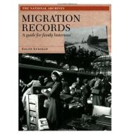 Migration Records