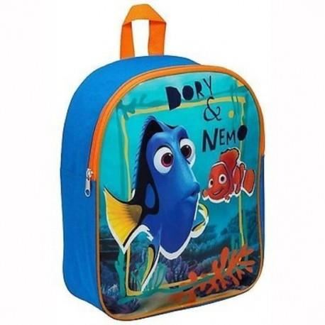 Dory and Nemo Backpack