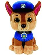 TY-PAW PATROL CHASE