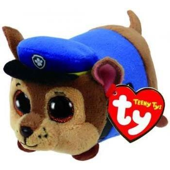 TY-TY-PAW PATROL Chase