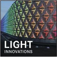 Light Innovations