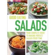 GOOD EATING SALADS