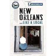 NEW ORLEANS (Travel Guide)