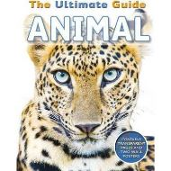 THE ULTIMATE GUIDE - ANIMAL