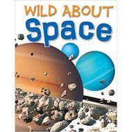 WILD ABOUT SPACE