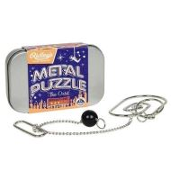 ORBIT METAL PUZZLE