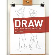 DRAW: A Fast, Fun & Effective Way to Learn (hobbies)