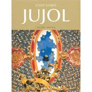 Josep Maria Jujol (English and German Edition)