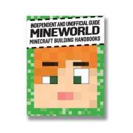 Minecraft Tin of Books