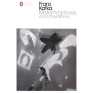 Metamorphosis And Other Stories (Penguin Essentials)