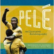 PELE: MY LIFE IN PICTURE