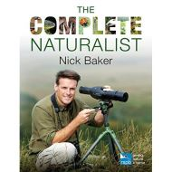THE COMPLETE NATURALIST