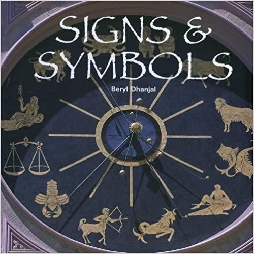 Signs And Symbols (Flexi cover series)