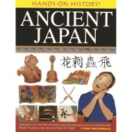 HANDS-ON-HISTORY: ANCIENT JAPAN