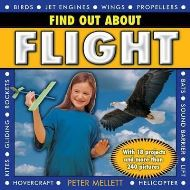 Find Out About Flight