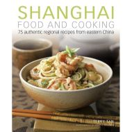 SHANGHAI - FOOD AND COOKING