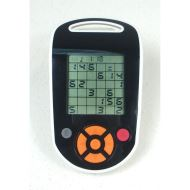 MINI ELECTRONIC SUDOKU GAME
