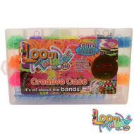 LOOM TWISTER CREATIVE CASE SET
