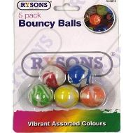 RYSONS - BOUNCY BALLS