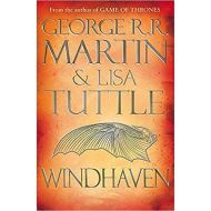 TUTTLE WINDHAVEN
