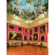 THE PITTI PALACE COLLECTIONS