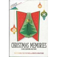 Christmas Memories, Classis quotations and poems