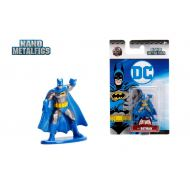 DC40 BATMAN FIGURINE