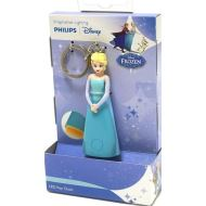 Disney Frozen Elsa Key Ring