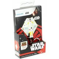 Star Wars Rebels key chain