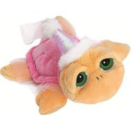 Li'L Peepers Fairytale Turtles Princess