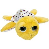 Lil Peepers Stars Turtle Toy Small