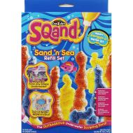 Sand and Sea Sqand Refill Set
