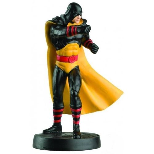 DC Superhero Hourman (figurine)