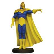 DC DOCTOR FATE