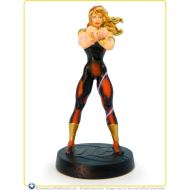DC WONDER GIRL