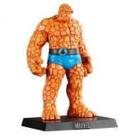 Ben Grimm (The Thing) Marvel Figurine