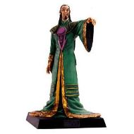 The Mandarin Marvel Figurine