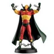 Scott Free ( Mister Miracle ) DC Figurine