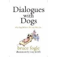 DIALOGUES WITH DOGS