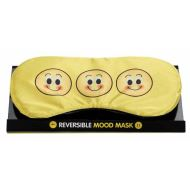 REVERSIBLE MOOD MASK