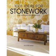 1001 Ideas for Stone Work