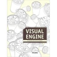 Visual Engine: The Selected Works of 18 Top Designers