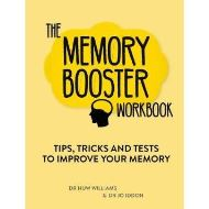 THE MEMORY BOOSTER WORKBOOK