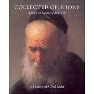 COLLECTED OPINIONS: ESSAYS