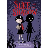 Suee and the Shadow