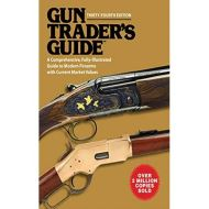 Gun Trader's Guide, Thirty-Fourth Edition