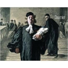 POSTERE DAUMIER