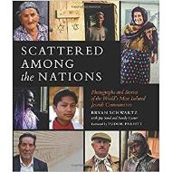 Scattered Among Nations
