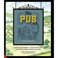 The Pub : A Cultural Institution